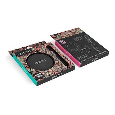 Nushu-Set-Espejo-2-Aumentos-Y-Pinza-Color-Negro-en-Pedidosfarma
