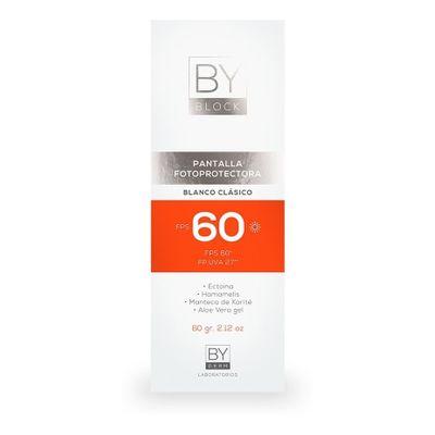 By-Block-Blanco-Pantalla-Protectora-Fps60-Fp.uva27-60g-en-Pedidosfarma