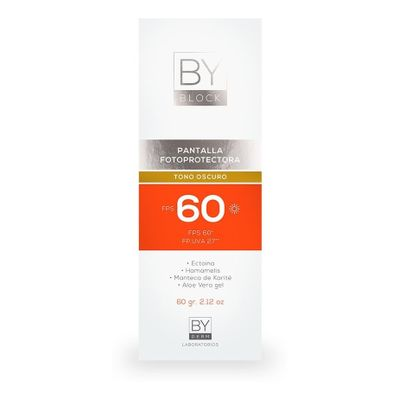 By-Block-Tono-Oscuro-Pantalla-Protectora-Fps60-Fp.uva27-60g-en-Pedidosfarma