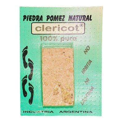 Clericot-Piedra-Pomez-Natural-1-Unidad-en-Pedidosfarma
