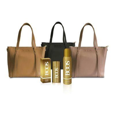 Boos-Lumiere-Set-Perfume-Edp-30ml-Desodorante-123-Ml-Cartera-en-Pedidosfarma