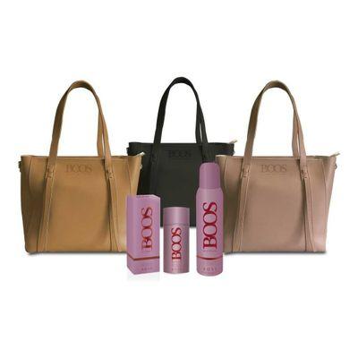 Boos-Rose-Set-Perfume-Edp-30ml-Desodorante-123-Ml-Cartera-en-Pedidosfarma