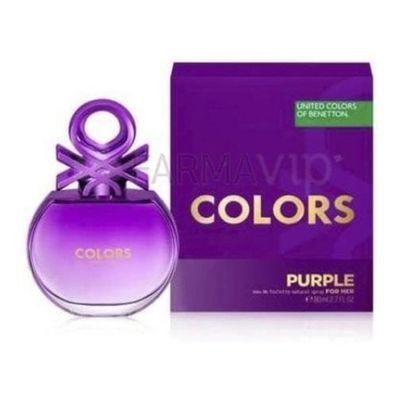 Benetton-Colors-Purple-Perfume-Importado-Mujer-Edt-80ml-en-Pedidosfarma