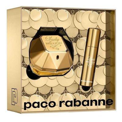 Paco-Rabanne-Lady-Million-Perfume-Mujer-Edt-50ml-Y-Edp-10ml-en-Pedidosfarma