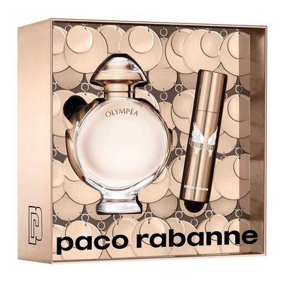 Paco-Rabanne-Olympea-Perfume-Imp-Mujer-Edt-50ml-Y-Edp-10ml-en-Pedidosfarma