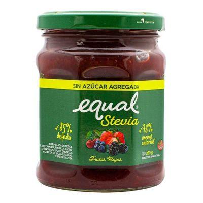 Equal-Mermelada-Stevia-Frutos-Rojos-280g-en-Pedidosfarma