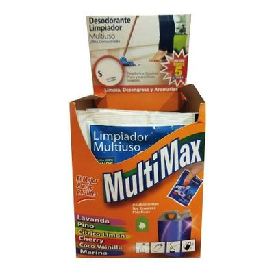 Multimax-Limpiador-Multiuso-Cada-Sobre-Rinde-5-Litros-6-Sob-en-Pedidosfarma