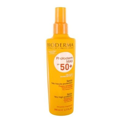 Bioderma-Photoderm-Max-Fps50-Spray-200ml-en-Pedidosfarma
