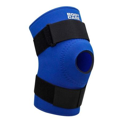 Body-Care-Rodillera-Con-Sosten-Rotuliano-Y-Velcro-Cod-Bc1103-en-Pedidosfarma