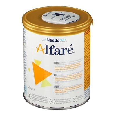 Alfare-Formula-Polvo-Alergia-A-Las-Proteina-Leche-Vaca-400g-en-Pedidosfarma
