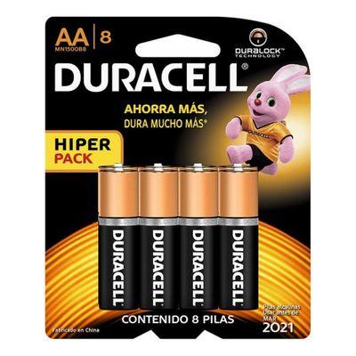 Duracell-Pilas-Alcalina-A-A-en-Pedidosfarma