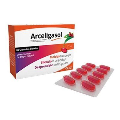 Arceligasol-Modela-Tu-Cuerpo-Capsulas-Blandas-30-Unidades-en-Pedidosfarma
