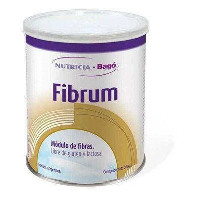 Fibrum-Suplemento-Normaliza-La-Funcion-Intestinal-Polvo-350g-en-Pedidosfarma
