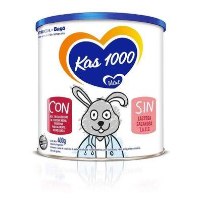 Kas-1000-Suplemento-Nutricional-En-Polvo-400g-en-Pedidosfarma