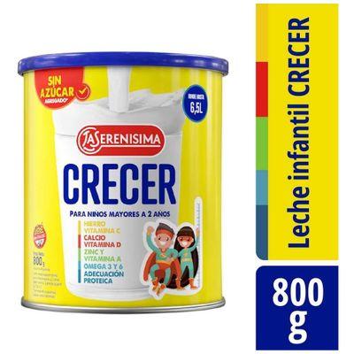 La-Serenisima-Crecer-Leche-Vitamina-A-C-D-Y-Zinc-Polvo-800g-en-Pedidosfarma
