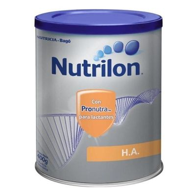 Nutrilon-Profutura-Ha-Formula-Lactea-Infantil-400g-en-Pedidosfarma