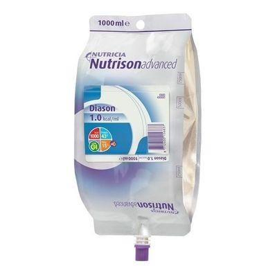 Nutrison-Advanced-Diason-Formula-Liquida-Pack-De-1000ml-en-Pedidosfarma