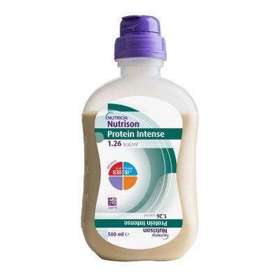 Nutrison-Protein-Intense-Formula-Liquida-Pack-De-500ml-en-Pedidosfarma
