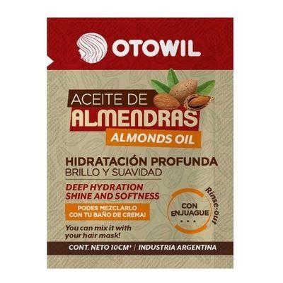 Otowil-Aceite-De-Almendras-Tratamiento-Capilar-24-Sob-X-10ml-en-Pedidosfarma