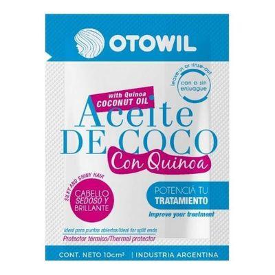 Otowil-Aceite-De-Cocos-Tratamiento-Capilar-24-Sob-X-10ml-en-Pedidosfarma