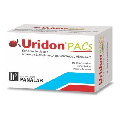 Uridon-Suplemento-Dietario-Arandano-Y-Vitamina-C-60-Comp-en-Pedidosfarma