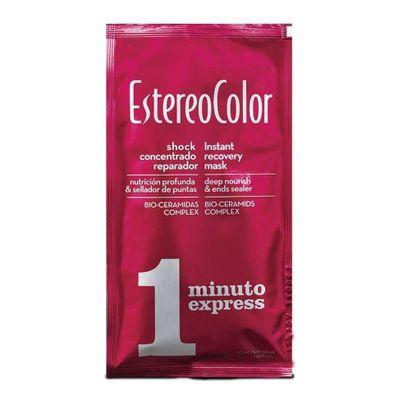 Estereocolor-Shock-Concentrado-Reparador-Capilar-50g-en-Pedidosfarma