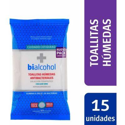 Bialcohol-Toallitas-Humedas-Antibacterial-Con-Aloe-Vera-15u-en-Pedidosfarma