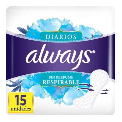 Always-Protectores-Diarios-Respirables-Sin-Perfume-15u-en-Pedidosfarma