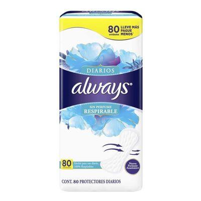 Always-Protectores-Diarios-Respirables-Sin-Perfume-80u-en-Pedidosfarma