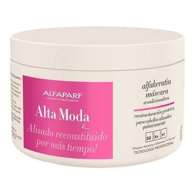 Alta-Moda-Alfakeratin-Mascara-Acondicionadora-300g-en-Pedidosfarma