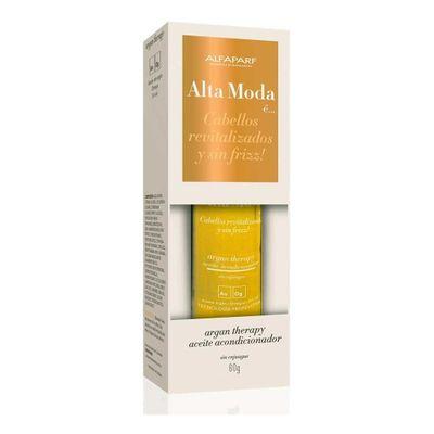 Alta-Moda-Argan-Therapy-Aceite-Acondicionador-60g-en-Pedidosfarma