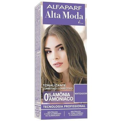 Alfaparf-Alta-Moda-Kit-Tonalizador-120g-en-Pedidosfarma