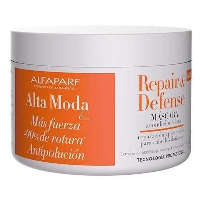 Alta-Moda-Repai--Defense-Cabello-Dañado-Mascara-300g-en-Pedidosfarma