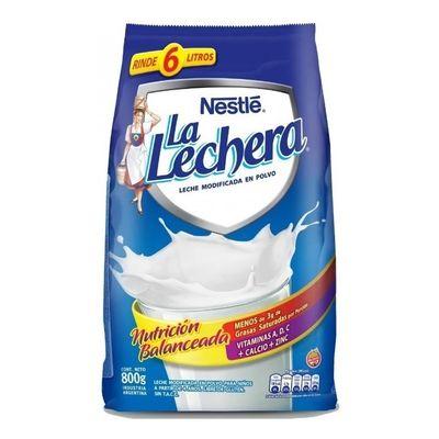 Nestle-La-Lechera-Leche-En-Polvo-Nutricion-Balanceada-800g-en-Pedidosfarma