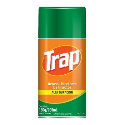 Trap-Repelente-Para-Mosquito-Alta-Duracion-Aerosol-200ml-en-Pedidosfarma