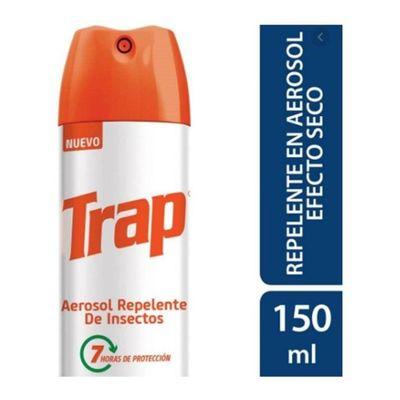 Trap-Repelente-Para-Mosquito-Efecto-Seco-Aerosol-150ml-en-Pedidosfarma