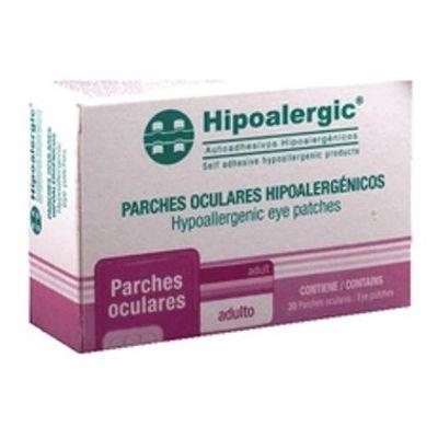 Hipoalergic-Parche-Ocular-Hipoalergenicos-Adulto-X-20u-en-Pedidosfarma