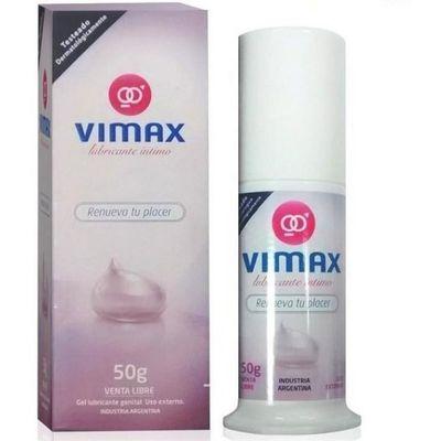 Vimax-Gel-Lubricante-Intimo-Con-Bomba-Dispensadora-50g-en-Pedidosfarma