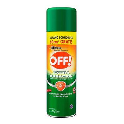 Off-Extra-Duracion-Repelente-De-Insectos-En-Aerosol-300ml-en-Pedidosfarma