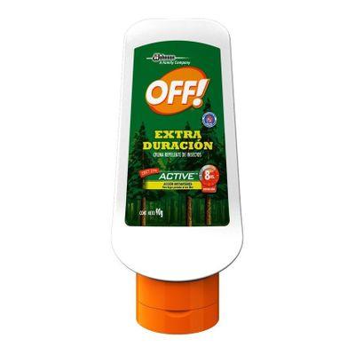 Off-Extra-Duracion-Repelente-De-Insectos-En-Crema-90g-en-Pedidosfarma