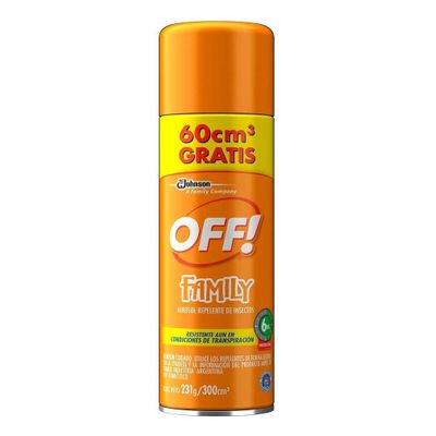 Off-Family-Repelente-Para-Mosquitos-Aerosol--300ml-en-Pedidosfarma