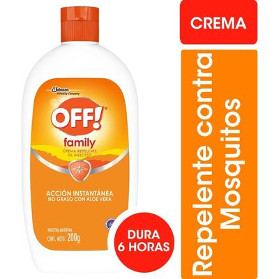 Off-Family-Spray-Repelente-De-Insectos-Repuesto-200g-en-Pedidosfarma