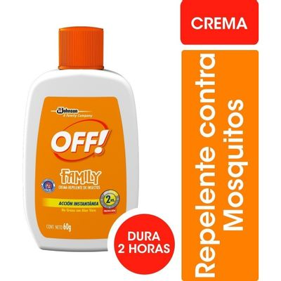 Off-Family-Spray-Repelente-De-Insectos-Crema-60g-en-Pedidosfarma