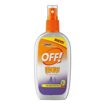 Off-Kins-Repelente-De-Insectos-Spray-200ml-en-Pedidosfarma