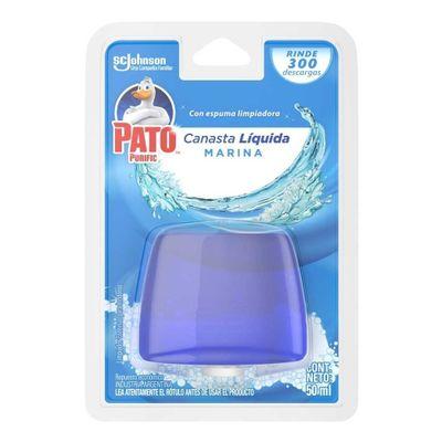 Pato-Marina-Canasta-Liquida-Inodoro-Repuesto-300-Descargas-en-Pedidosfarma