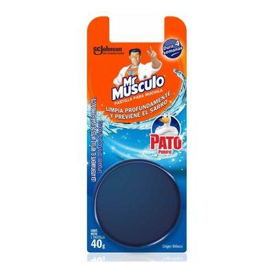 Mr-Musculo-Bloque-Para-Mochila-De-Inodoro-1-Unidad-en-Pedidosfarma