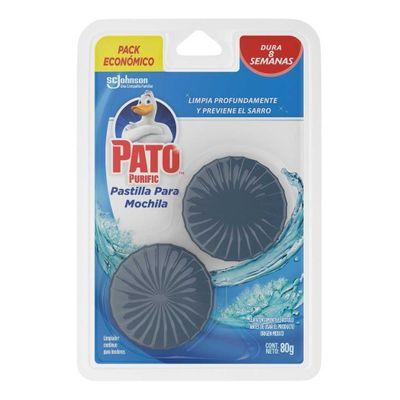 Pato-Purific-Bloque-Para-Mochila-De-Inodoro-2-Unidad-en-Pedidosfarma