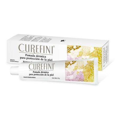 Curefini-Protector-De-La-Piel-Pomada-Dermica-30g-en-Pedidosfarma