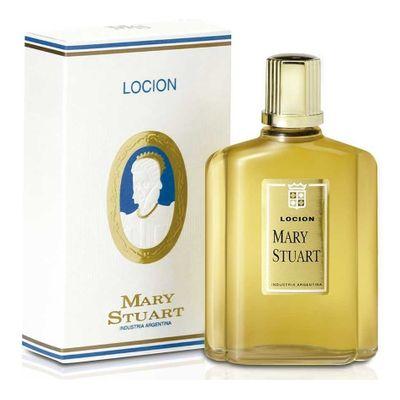 Mary-Stuart-Locion-110ml-en-Pedidosfarma