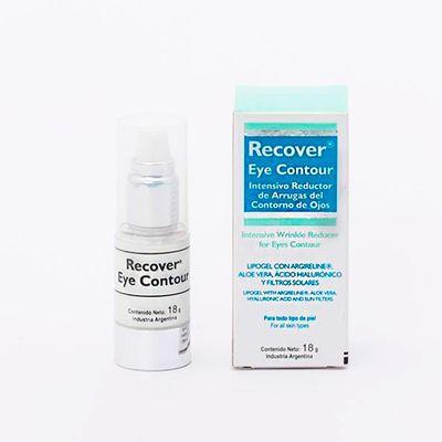 Recover-Eye-Contour-Tratamiento-De-Lineas-De-Expresion-18g-en-Pedidosfarma